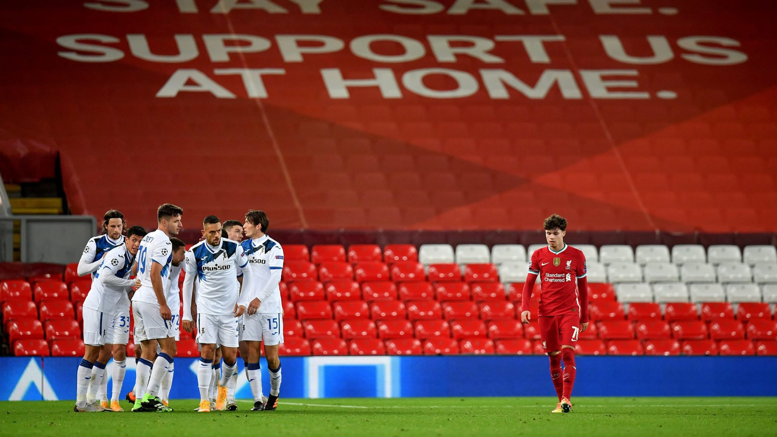 liverpool-0-2-atalanta-participant-ratings-as-reds-lumber-to-champions-league-defeat.jpg