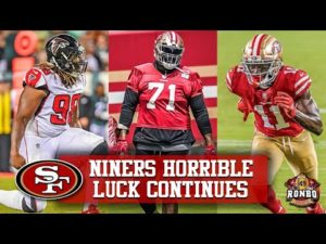 49ers-waive-takk-mckinley-brandon-aiyuk-trent-williams-return-to-reserve-covid-19-list.jpg