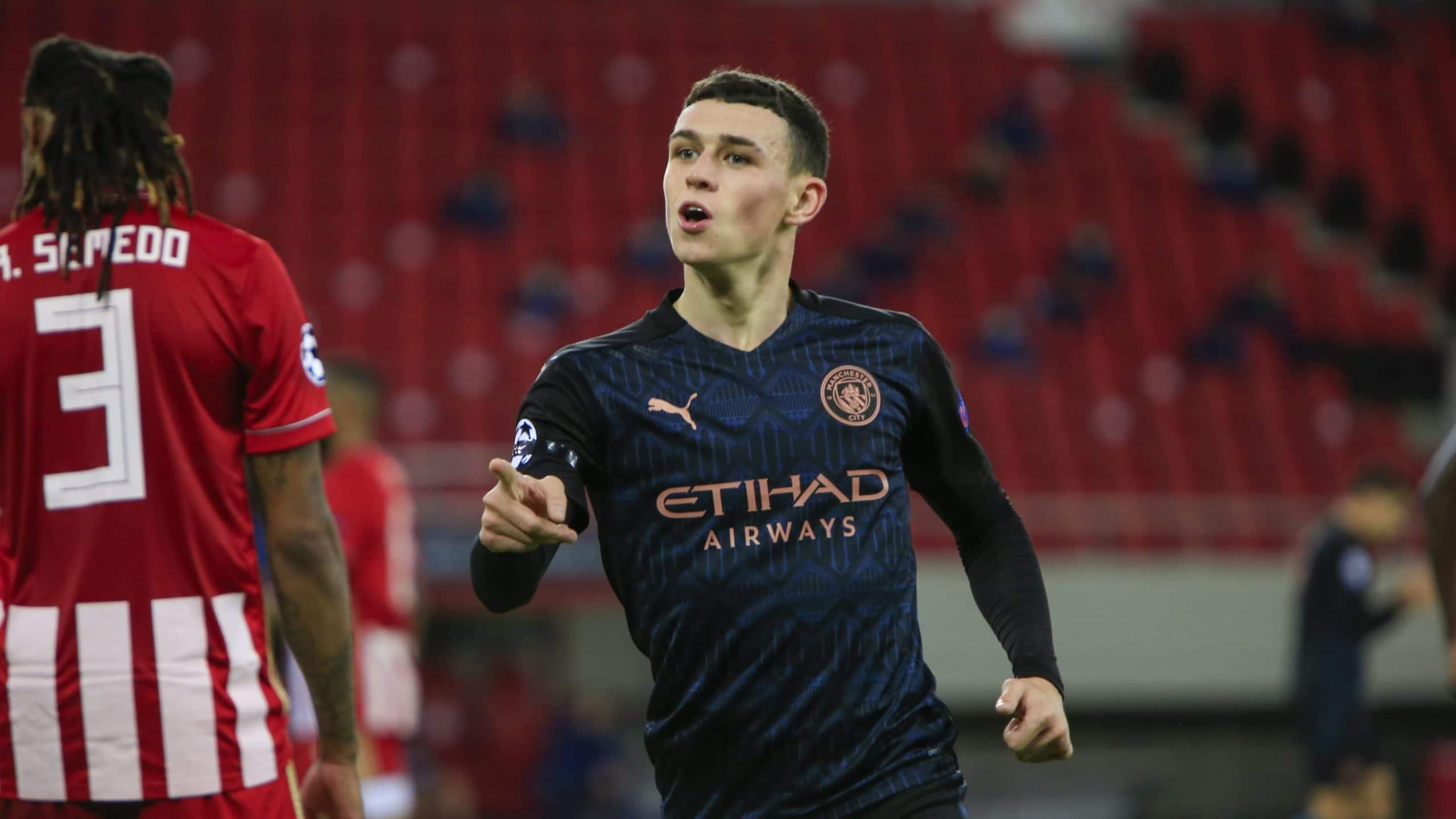 olympiacos-0-1-manchester-city-participant-rankings-as-phil-foden-sends-city-into-closing-16.jpg