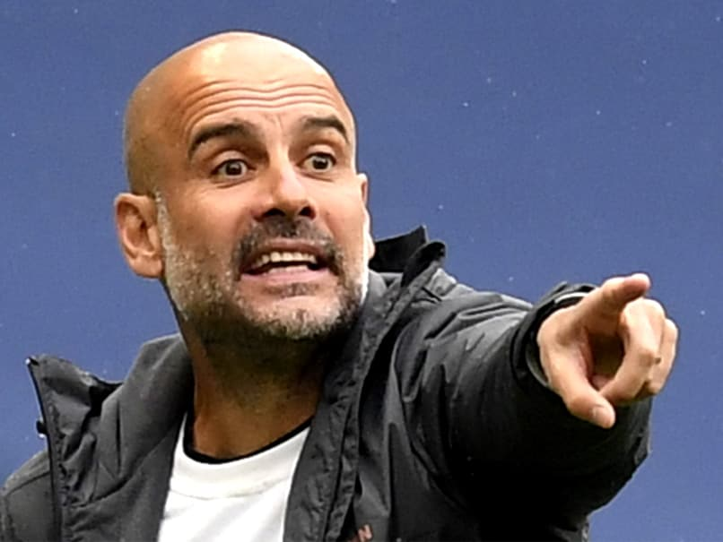 manchester-city-supervisor-pep-guardiola-indicators-two-year-contract-extension.jpg