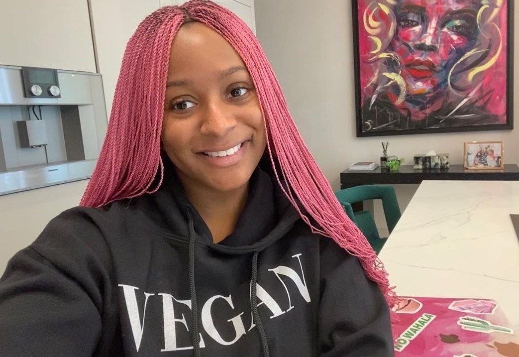 social-media-customers-whisk-dj-cuppy-for-claiming-her-residence-in-london-is-reach-chelsea-stadium.jpg