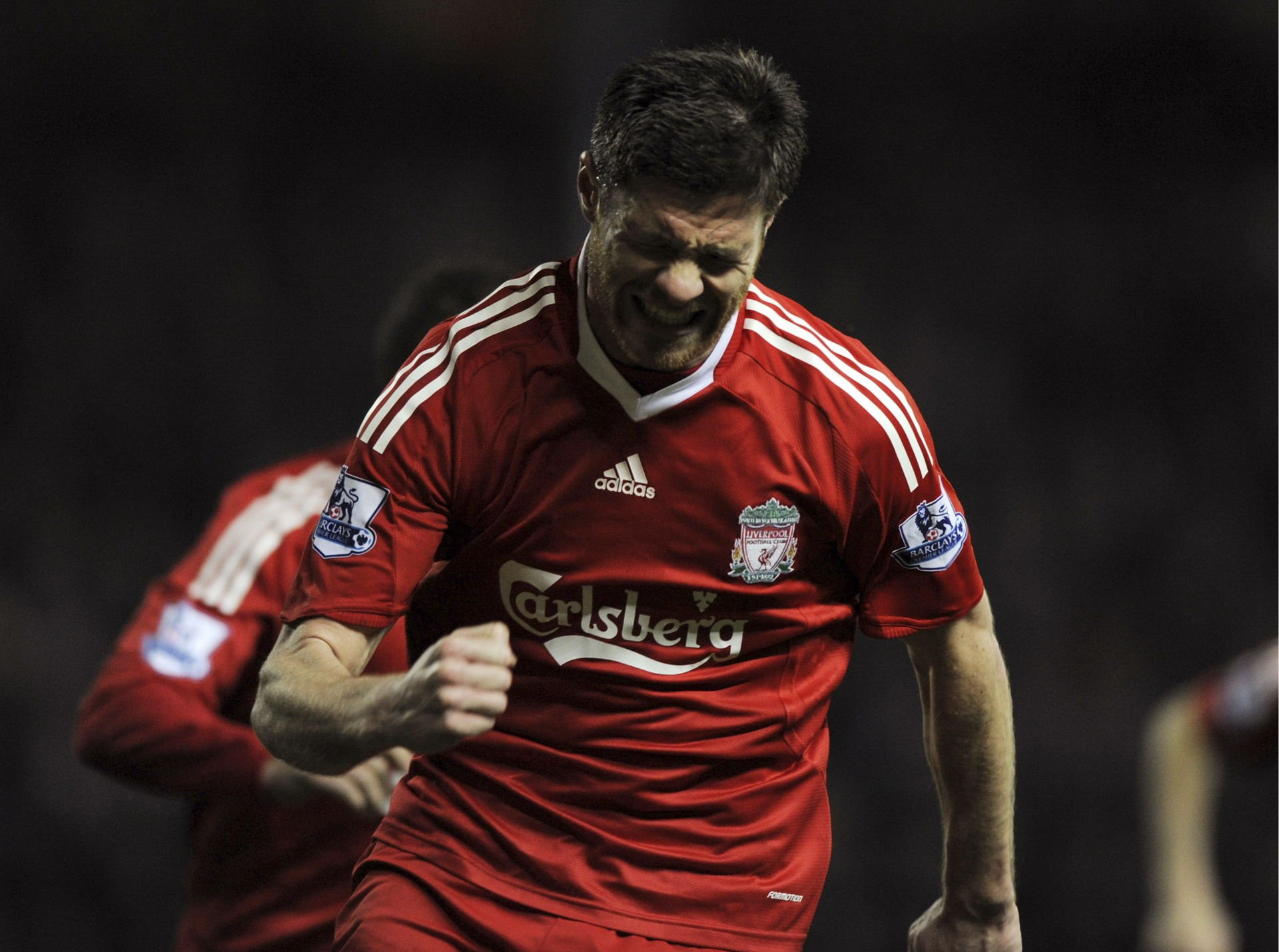 hes-fantastic-xabi-alonso-says-liverpool-well-known-person-who-has-barely-played-is-his-favourite.jpg