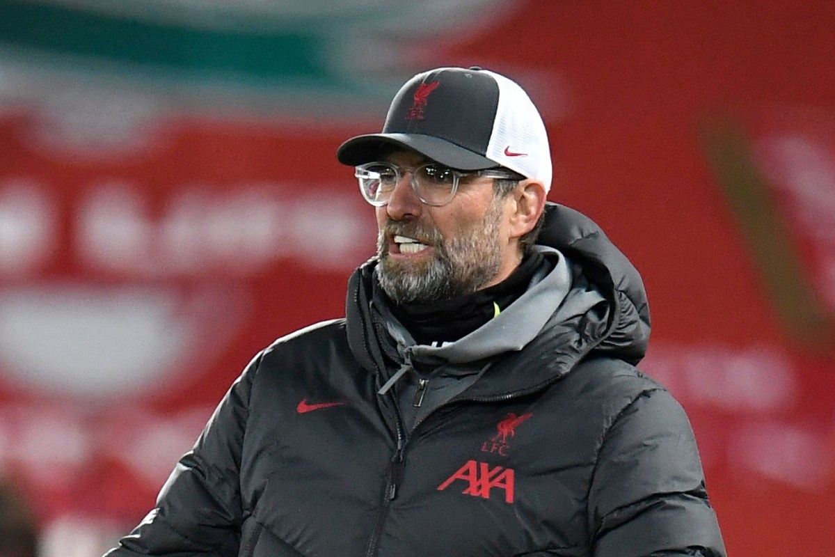 jurgen-klopp-hits-out-at-crime-of-being-pressured-to-play-on-saturday-lunchtime-after-liverpools-shock-defeat-to-atalanta.jpg