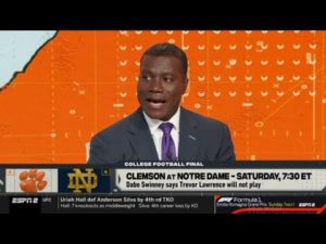 joey-galloway-reacts-to-clemson-vs-notre-dame-without-trevor-lawrence-college-football.jpg