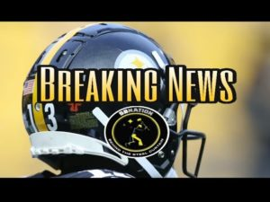 breaking-news-lamar-jackson-and-others-tests-positive-for-covid.jpg