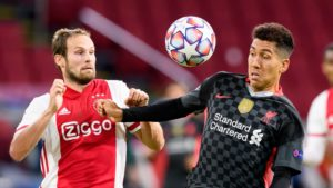 Liverpool vs Ajax Preview: Systems on how to Gaze on TV, Stay Movement, Kick Off Time & Team News