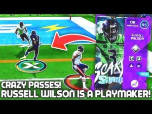russell-wilson-is-a-playmaker-crazy-passes-and-runs-madden-21-ultimate-team.jpg