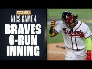 braves-rip-off-6-run-inning-off-clayton-kershaw-and-dodgers-to-take-big-lead-in-nlcs-game-4.jpg