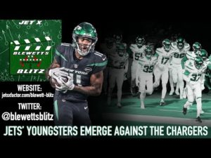 the-new-york-jets-youngsters-emerge-against-the-los-angeles-chargers-blewetts-blitz-film-review.jpg