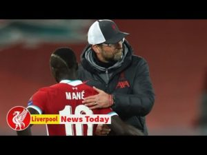 liverpool-warned-something-not-right-with-sadio-mane-as-mohamed-salah-decision-made-news-today.jpg
