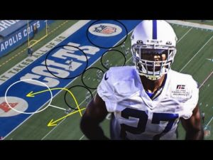 film-study-revitalized-career-how-xavier-rhodes-revitalized-his-career-for-the-indianapolis-colts.jpg