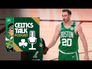 how-much-is-indiana-willing-to-give-up-for-gordon-hayward-celtics-talk-podcast.jpg