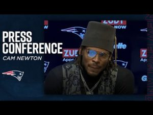 cam-newton-i-feel-very-confident-in-this-group-patriots-postgame-press-conference-11-15.jpg