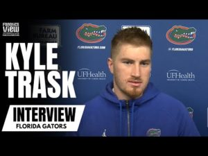 kyle-trask-remains-humble-after-setting-records-stats-are-cool-but-they-dont-always-win-games.jpg