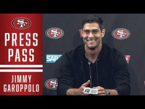 jimmy-g-how-we-finished-this-game-felt-like-last-year-49ers.jpg