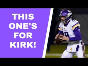 minnesota-vikings-win-in-chicago-and-kirk-cousins-wins-on-monday-night-vent-line.jpg