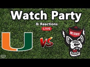 miami-hurricanes-vs-nc-state-wolfpack-watch-party-live-reaction-not-the-game.jpg