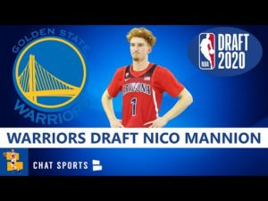 golden-state-warriors-select-nico-mannion-with-pick-48-in-2020-nba-draft.jpg