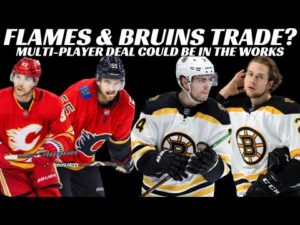 nhl-trade-rumours-bruins-flames-blockbuster-trade-in-the-works.jpg