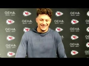 patrick-mahomes-well-be-a-hard-offense-to-stop-week-11-press-conference.jpg