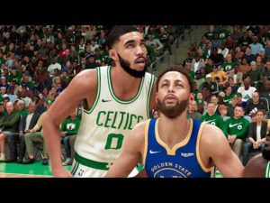 nba-2k21-next-gen-gameplay-golden-state-warriors-vs-boston-celtics-nba-2k21-xbox-series-x-ps5.jpg