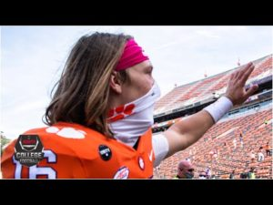 how-will-clemson-fare-without-trevor-lawrence-vs-notre-dame-college-football-on-espn.jpg