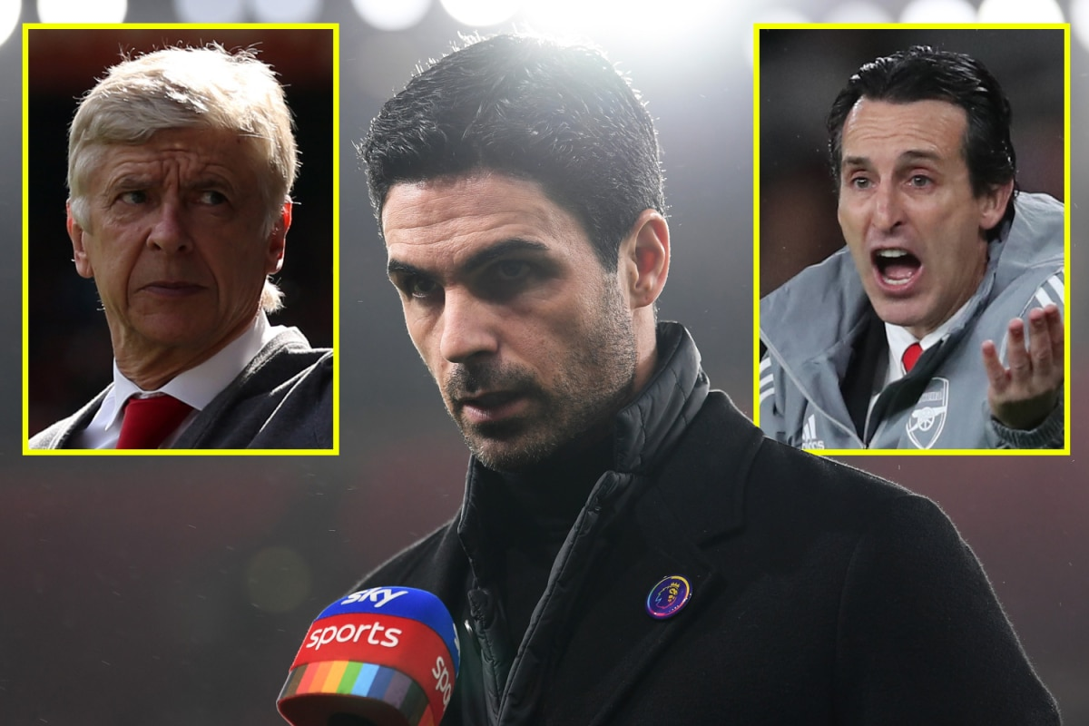 how-mikel-artetas-arsenal-document-compares-to-unai-emery-and-arsene-wenger-as-gunners-struggles-proceed.jpg