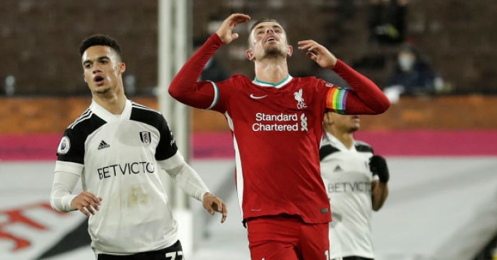 liverpool-entreated-to-shift-focus-as-key-gamers-specialize-in-on-unwanted-result.jpg