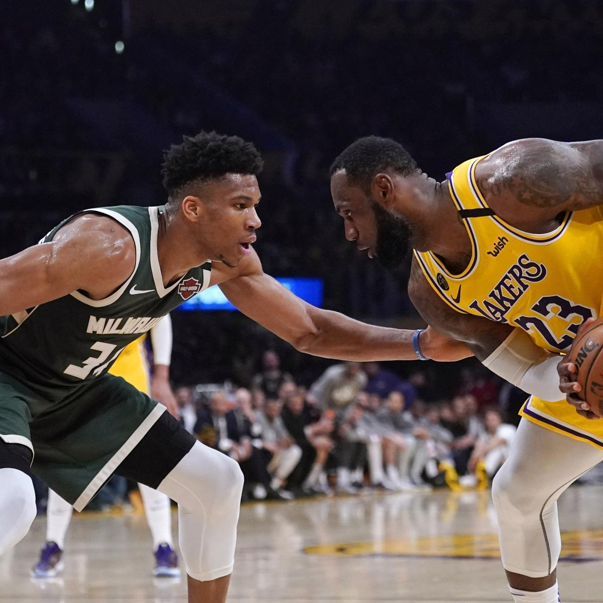 does-lebron-james-extension-rupture-lakers-hopes-for-giannis-antetokounmpo.jpg