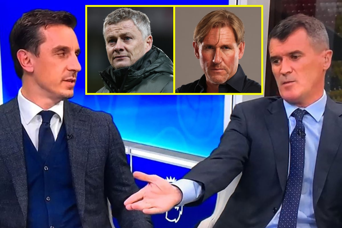 i-thought-it-was-as-soon-as-cronyism-simon-jordan-says-roy-keane-and-gary-neville-can-hold-to-hold-challenged-ole-gunnar-solskjaers-reward-of-manchester-united-eff.jpg
