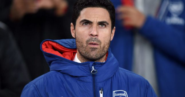 we-know-that-its-no-longer-fair-enough-arteta-on-arsenals-plod.jpg