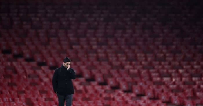 my-chest-is-here-hit-me-arteta-ready-to-exercise-arsenal-bullets.jpg