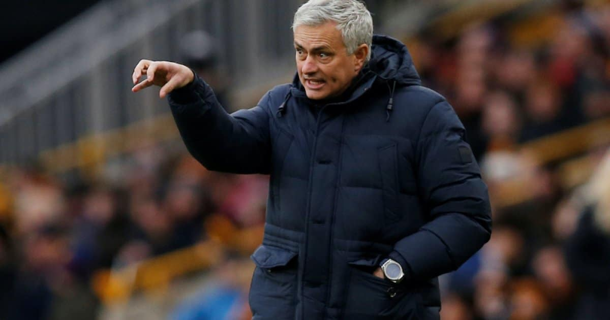mourinho-plays-down-spurs-expectations-questions-liverpools-anguish-disaster.JPG