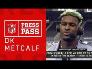 dk-metcalf-on-he-and-russell-wilsons-relationship-hes-like-a-big-brother-to-me-nfl-press-pass.jpg