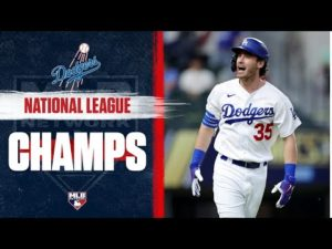 mlb-tonight-react-to-los-angeles-dodgers-def-atlanta-braves-4-3-in-nlcs-game-7-dodgers-win-series.jpg