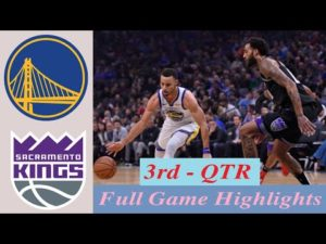 golden-state-warriors-vs-sacramento-kings-highlights-hd-3rd-qtr-nba-pre-season-12-15-2020.jpg