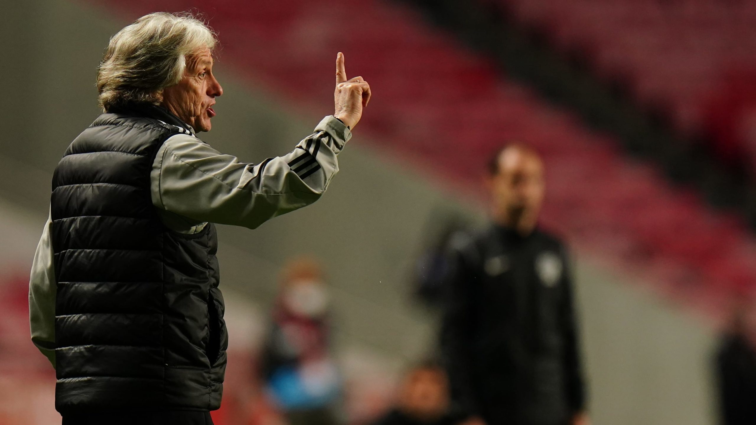 benfica-coach-claims-he-is-never-really-losing-sleep-over-arsenal-map.jpg