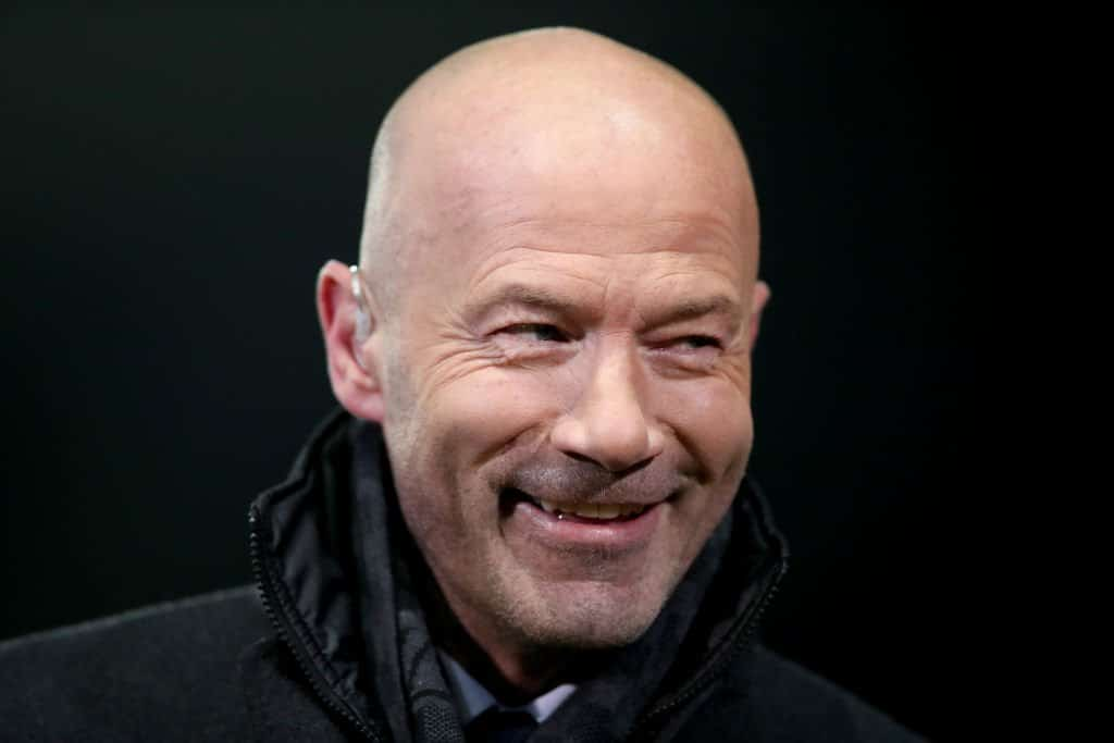 alan-shearer-favours-tottenham-man-amid-controversy-with-liverpool-participant.jpg