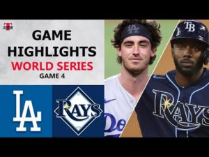 los-angeles-dodgers-vs-tampa-bay-rays-game-4-highlights-world-series-2020.jpg
