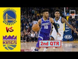 golden-state-warriors-vs-sacramento-kings-full-highlights-2020-21-nba-season-dec-15-2020-2nd.jpg
