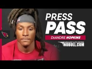 deandre-hopkins-i-knew-i-needed-to-put-myself-in-that-position-arizona-cardinals.jpg