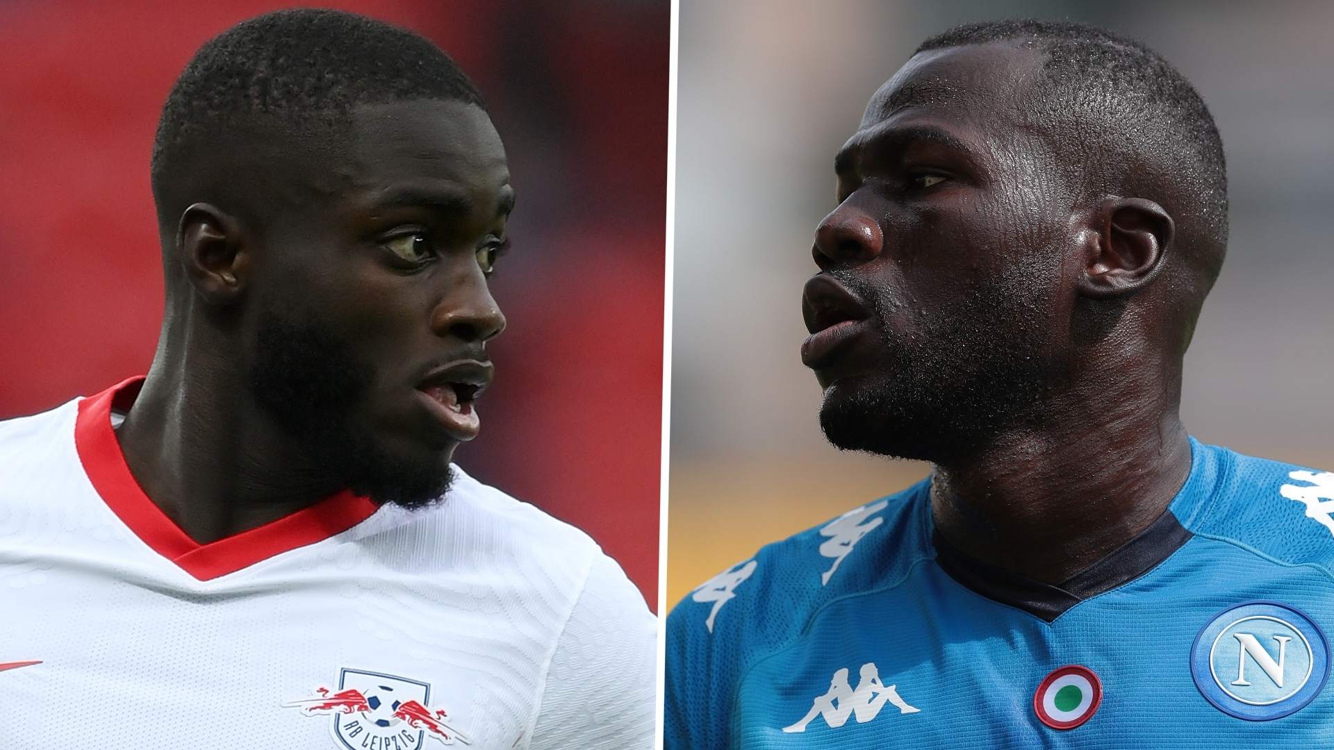 liverpool-cant-web-koulibaly-or-upamecano-in-january-barnes-sees-no-motive-to-use-on-more-than-a-few-targets.jpeg