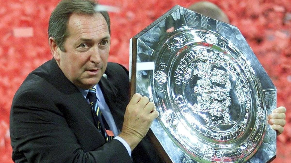 houllier-used-to-be-destined-to-manage-liverpool.jpg