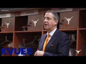 texas-longhorns-accept-reality-tv-show-type-situation-kvue.jpg