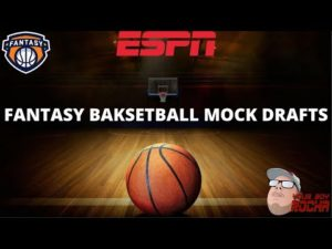fantasy-basketball-mock-drafts-live.jpg