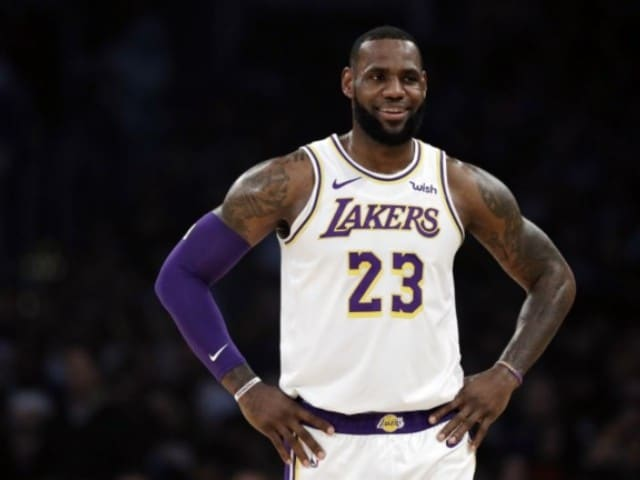 lebron-james-indicators-85-million-contract-extension-with-lakers.jpg