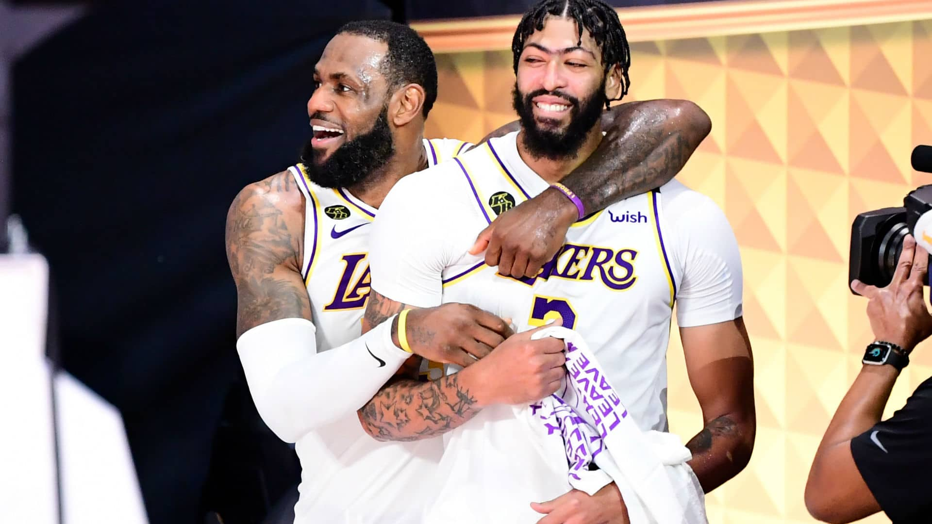 lebron-james-contract-particulars-what-extension-methodology-for-lakers-future-anthony-davis-subsequent-deal.jpg