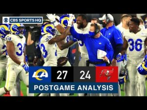 buccaneers-vs-rams-recap-cooper-kupp-robert-woods-dazzle-in-week-11-victory-cbs-sports-hq.jpg