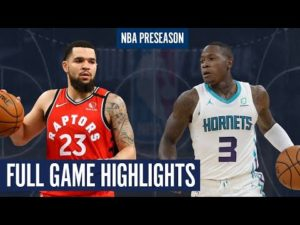 toronto-raptors-vs-charlotte-hornets-full-game-highlights-nba-preseason-2020.jpg