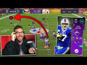 this-josh-allen-is-the-new-best-qb-in-the-game-inside-the-mind-madden-21-ultimate-team-gameplay.jpg